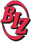 Biz Power Tools Limited