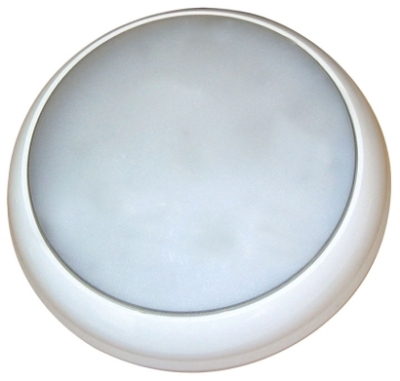 ansell lighting adi28 hf m3 luminaire disco c flu 3hrm. Black Bedroom Furniture Sets. Home Design Ideas