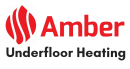 Amber Underfloor Heating