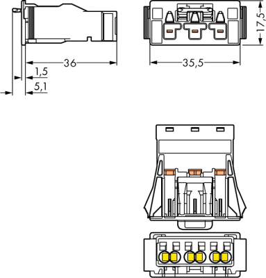 Photocell accesories furthermore Electric Contactor Wiring Diagram further 125v Receptacle Wiring Diagrams besides Eaton Contactor Wiring Diagram besides Wiring Diagram Icicle Lights. on nema photocell wiring diagram