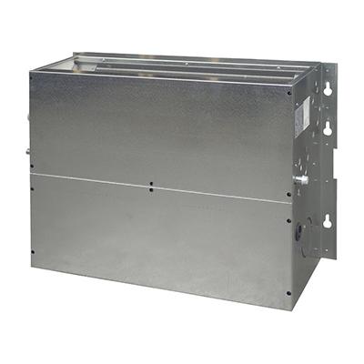 Daikin Airconditioning Uk Ltd Fwd08af Fan Coil Unit