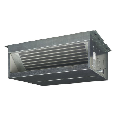 daikin airconditioning uk ltd fwd18af fan coil unit. Black Bedroom Furniture Sets. Home Design Ideas