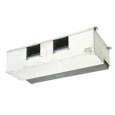 Daikin Airconditioning Uk Ltd Fdq250b Fan Coil Unit