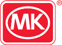 MK Electric - Cable Management